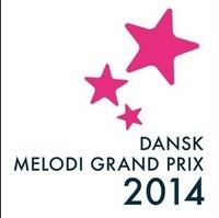 Melodi Grand Prix skal til Odense! dansk melodi grand prix, mgp