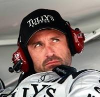 Patrick Dempsey kører Le Mans! patrick dempsey, greys hvide verden, le mans