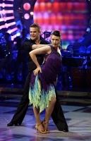 Silas Holst: Savner Vild med dans! silas holst, vild med dans