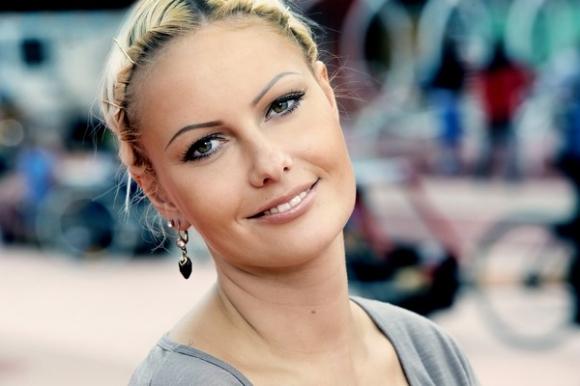 Singleliv-Serina: Jeg vil have børn! singleliv, serina jacobsen