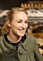 Sonja Richter: Hader dårlig sex! sonja richter