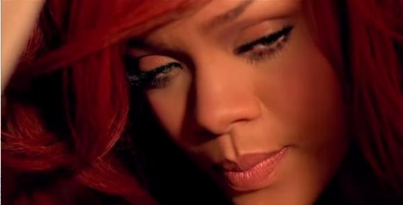 Rihannas nye hobby: Poledance! rihanna