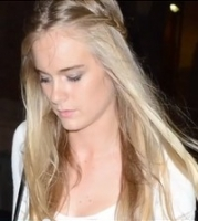 Party-prins skal giftes! prins harry, cressida bonas