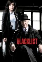The Blacklist: Premiere i aften! the blacklist