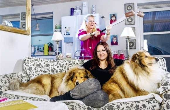 Jessica Priscilla er blevet forlovet! jessica priscilla, mig og min mor