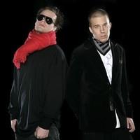 Nik & Jay: Drømmer om Kim Larsen! nik & jay, kim larsen, thomas helmig
