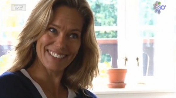 Renée Toft: Danskerne får for lidt! renee toft simonsen, thomas helmig