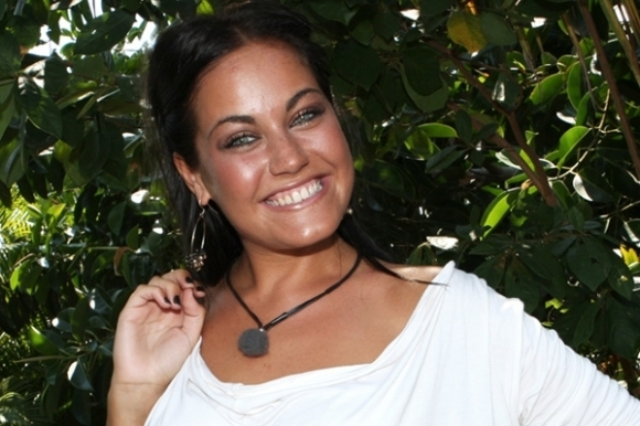 Amalie smidt ud af Peters natklub! amalie szigethy, peter birch