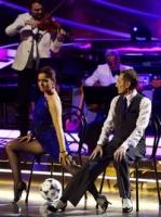 Allan: Vil huskes for fodbolden! allan simonsen, vild med dans