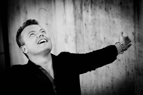 Rasmus Nøhr: Kvinder, druk og hash! rasmus nøhr
