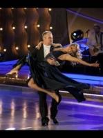 Uffe: Heldigt VMD ikke kun er dans! uffe holm, vild med dans