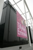 Grand Prix udsolgt på omkring 1 time! eurovision, grand prix