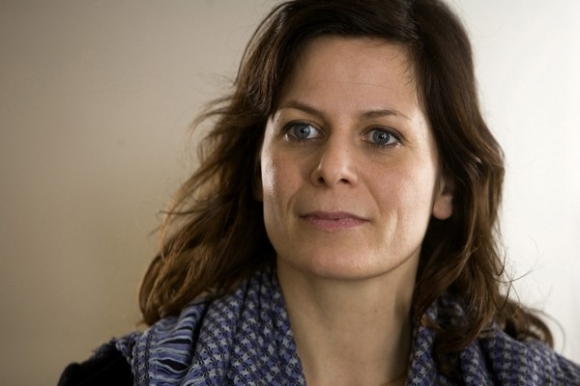 Camilla Bendix: Gider ikke Linse! camilla bendix, linse kessler