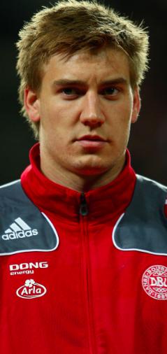 Bendtner meldte afbud for at feste Niclas Bendtner, tvguide.dk, Bendtner