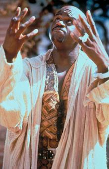 Shaquille O'Neal i retten ! tvguide.dk, Shaquille_O'Neal, retten, lejemorder, kidnapning, NBA, sportsstjerne
