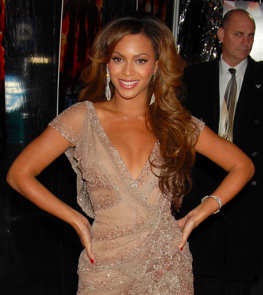 Sådan vil jeg huskes ! Beyonce, interview, Jay-z, tvguide.dk, gossip