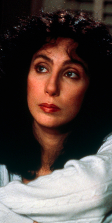 Cher & Gaga arbejder sammen ! Lady gaga, gossip, tvguide.dk, cher, musik