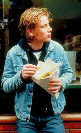 Olivers restaurant totalt smadret ! Jamie Oliver, restaurante, tvguide.dk, gossip