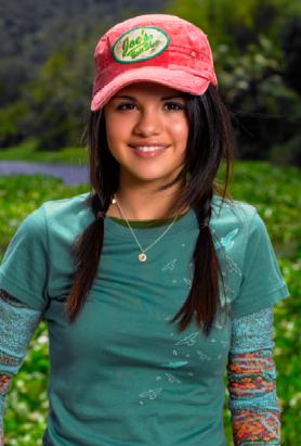 Bieber & Selena: Helt nøgne !! justin bieber, tvguide.dk, Selena Gomez, musik