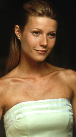 Nye bryster til Gwyneth ! Gwyneth Paltrow, brystoperation, gossip, tvguide.dk