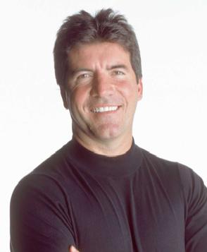 Cowell vil genopstå fra de døde ! Simon Cowell, X-factor ,tvguide, gossip
