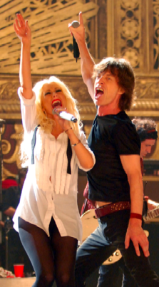 Aguilera beskyldes for vold ! Christina Aguilera, sagsanlæg, tvguide.dk, gossip