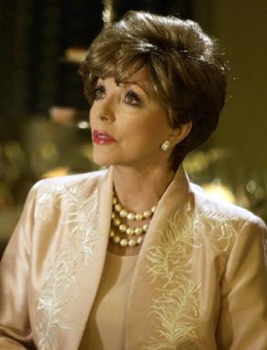 78-årig kendis vil have sex ! Joan Collins, tvguide.dk, gossip