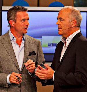 Danmark indsamlede 110 mill. ! Tv2, dr1, tvguide.dk,