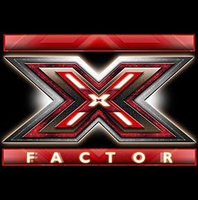 Dansk X-factor er mest udskældt !  X-factor, Thomas Blachman, Pernille Rosendahl,