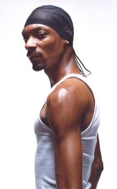 Snoop er klar til at overtage Yahoo ! Snoop Dog, Yahoo,