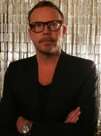 Soulchock: Millionkontrak i X-factor ! X-factor, Thomas Blachman, Pernille Rosendahl