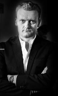 Thorning holder Casper & Frank sammen ! Casper Christensen, Frank Hvam, Klovn, tvguide.dk. gossip