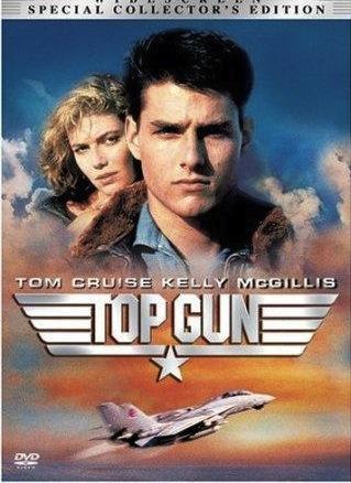Tom Cruise klar med ny Top Gun film ! tom cruise, top gun