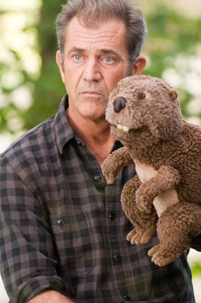 Mel Gibson mister 425 million dollars ! Mel Gibson,