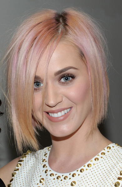 Bruddet kan koste Perry $20 millioner! Katy Perry, Russell Brand,