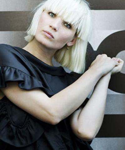 Sharin Foo brød sammen på TV! Sharin Foo, Voice, Danmarks største stemme, L.O.C.,