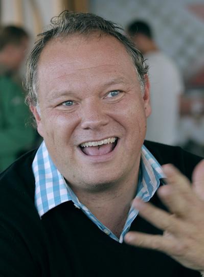 X Factor-dommernes våbenhvile slut! X Factor, Thomas Blachman, Pernille Rosendahl, Cutfather,