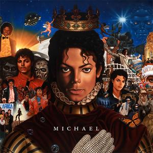 Michael Jackson sang ikke egne sange! Michael Jackson, Paris Jackson, Jason Malachi,