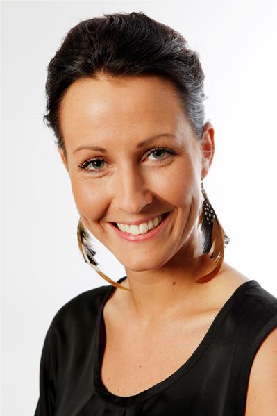 2 nye smukke kvinder i Big Brother! Big Brother, Big Brother 2012, Knaldperlen, Mette, Denise,