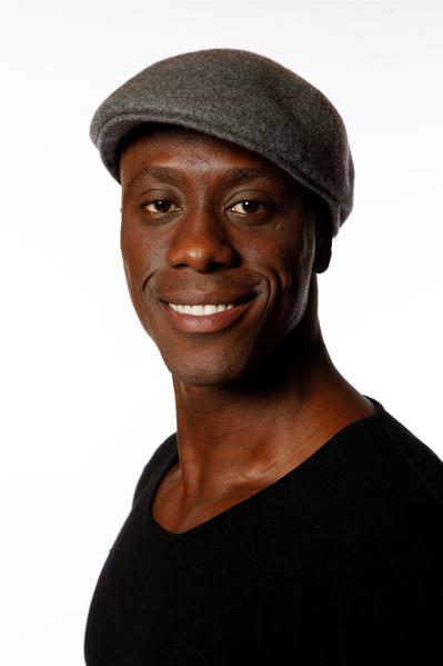Melander skrider fra Big Brother! Big Brother, Big Brother 2012, Michael Melander, Louise Clifford,