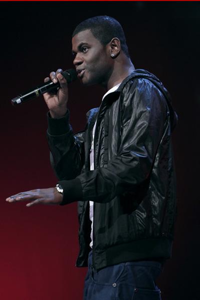 Jean Michel tilbage til X Factor! X Factor, Jean Michel, Nicoline Simone,