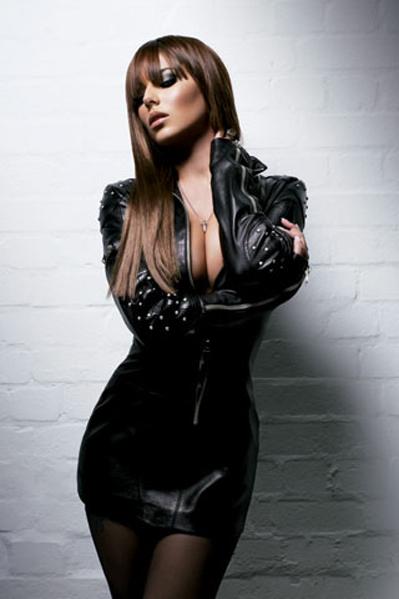 Cheryl Cole har royal sex på hjernen! Cheryl Cole, prins harry,