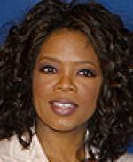 350 mio til Oprah som radiovært oprah winfrey