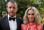 500 mio. kr. til Guy Ritchie - Madonna er glad for aftalen  madonna, guy ritchie,