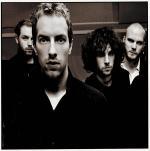 Coldplay til NMA Robbie Williams, NMA