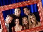 Comeback til 'Friends' Courtney Cox,Jennifer Aniston,Matt LeBlanc, Venner, Friends