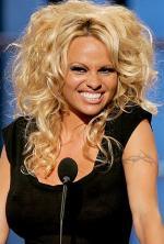 Comedy-uge på Zulu Zulu, comedy, Pamela Anderson, David Chapelle
