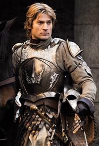 Coster Waldau triumferer med Game of Thrones ! coster waldau,Game of Thrones,