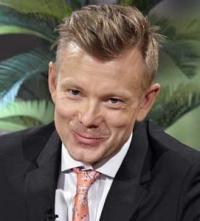 Casper Christensen politianmeldt for narkotika ! Casper Christensen,