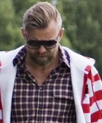 Casper Christensen: X-Factor er rædselsfuldt ! casper christensen, x-factor,